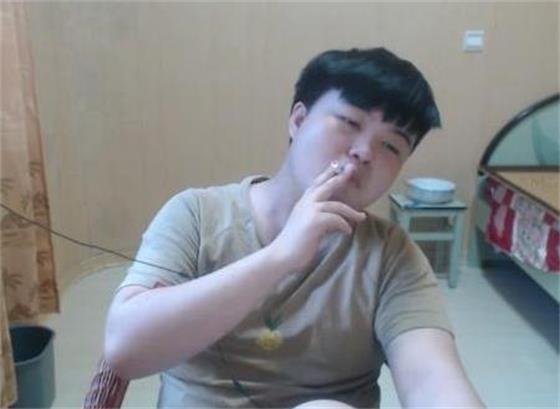 """""""法王""""李元辉:Funny就是我的本质"""